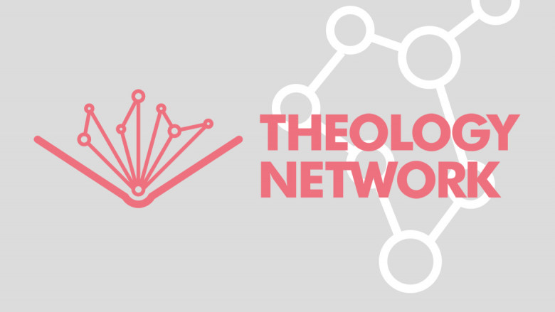 Theology Network Evening (8pm) — Approaching the Book of Revelation