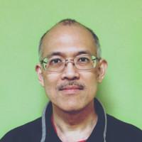 Terry Koh
